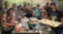 Meal donor picture.jpg
