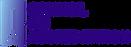 COA_Gradient_Logo.png