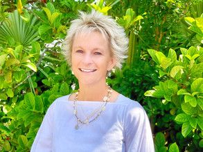 Catholic Charities Jacksonville Welcomes Lori Weber as New Regional Director