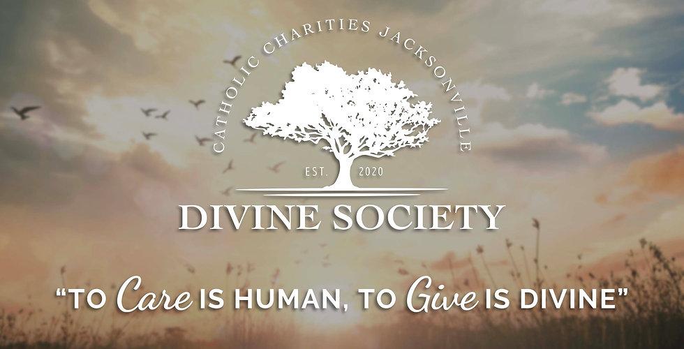 DivineSociety_Header_2.jpg