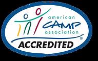 ACA-Logo-600x374.png