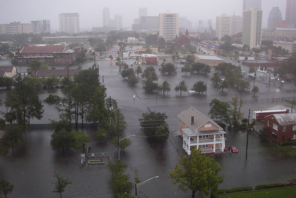 hurrican_irma_flooding_in_jacksonville_-