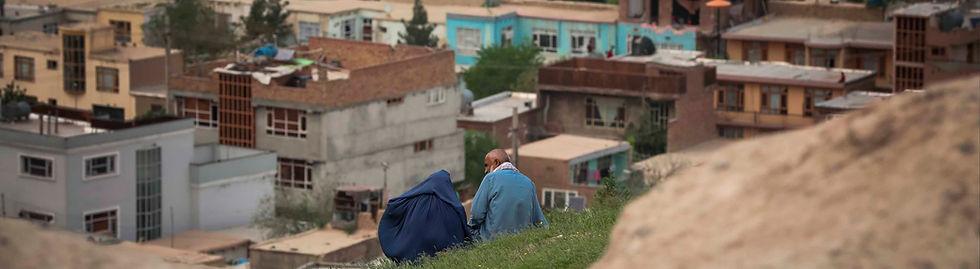 AfghanRefugee_Header.jpg