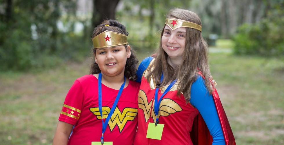 Superhero Day at Camp I Am Special-2798.