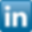 linkedin-icon-logo-FBADE03110-seeklogo.c