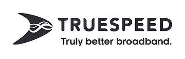 TrueSpeed_Logo_Strap_MONO_CMYK.jpg