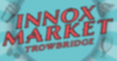Innox Market.jpeg