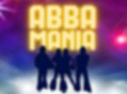 AbbaMania_title_1920x1080.jpg