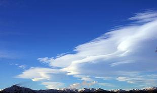Sky blue mountain.jpg