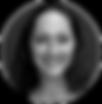 Krissy Moulder
