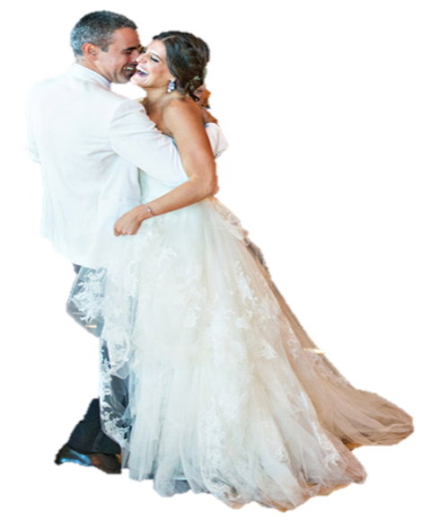 Make Your First Dance As A Married Couple Special And Memorable Celebration Of Wedding Day The Life You Are Starting With Each Other