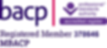 BACP Logo - 378646.png