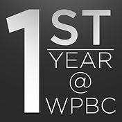 1st Year at WPBC.jpg