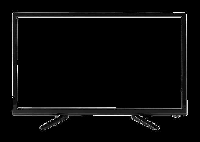 TV copy.png
