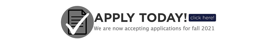 _Apply Today_ Graphic.jpeg