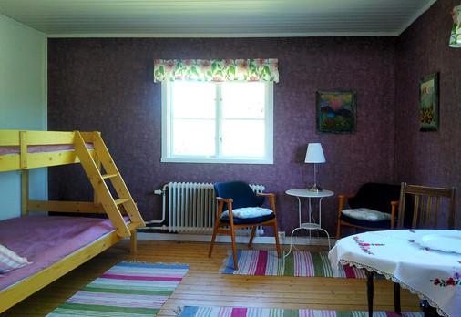 Storsjo-Prastgard_2-bedded-room_Lilladorren.jpg