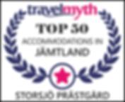 travelmyth_2366284_jamtland__p32_y2020en