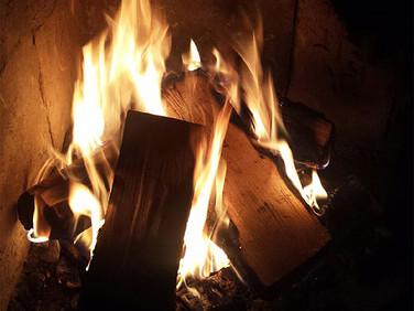 Elden