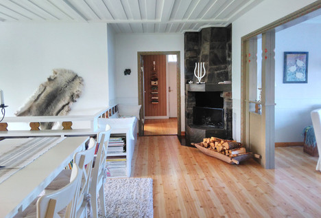 Storsjo-Prastgard_Open-Fireplace_Living-Room.jpg