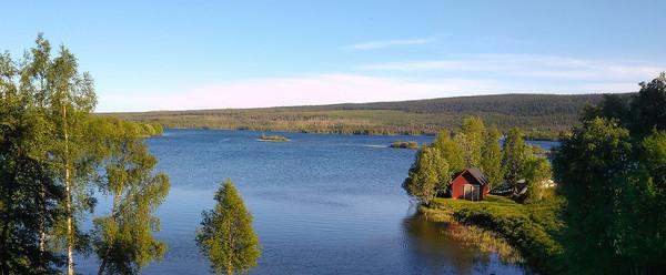 Storsjo-Prastgard_Panorama-Sea-View_from_Livingroom.jpg