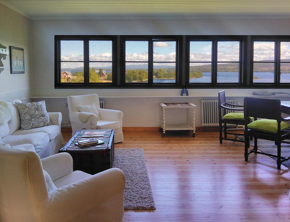 Panorama-Sea-View-Living-Room_Storsjo-Prastgard.jpg