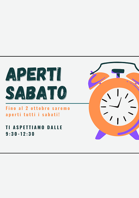 SITO SABATO MATTINA APERTI 3.png