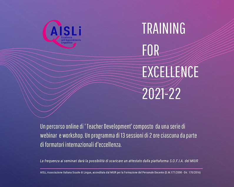 Programma AISLi Training for Excellence 2021-2022_page-0001.jpg