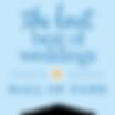 BOW_HOF_LightBlue_74x74.png