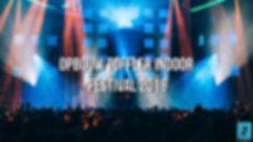 OPBOUW TOFFLER INDOOR FESTIVAL 2018.jpg