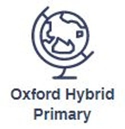 Oxford Hybrid Primary