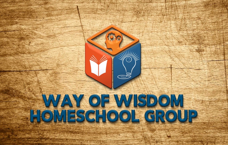 Way of Wisdom Homeschool Group