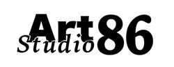 ArtStudio86