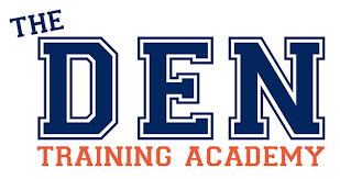 The Den Training Academy