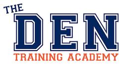 The Den Training Academy