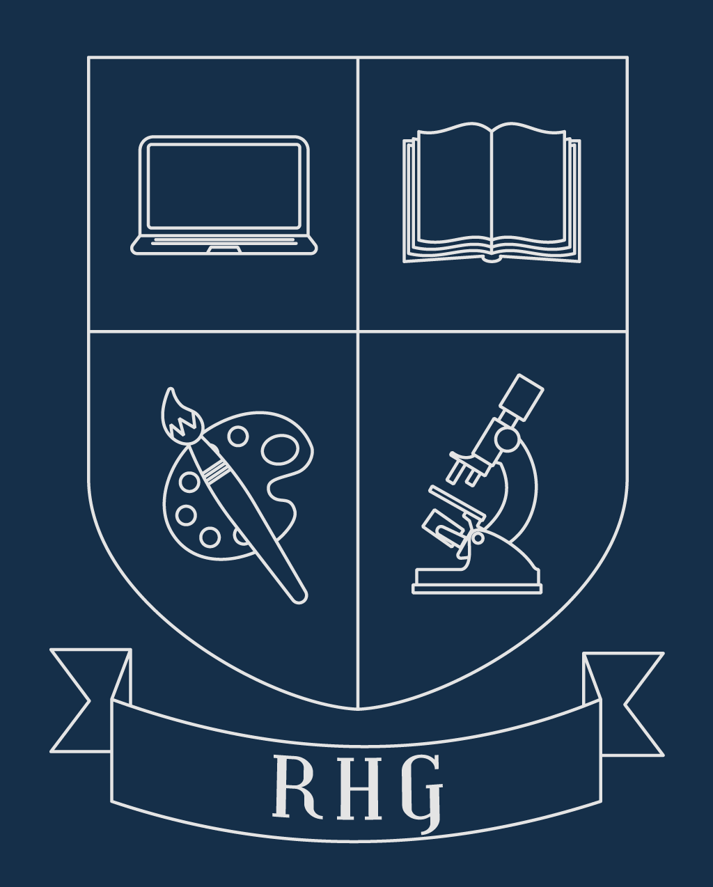 Renaissance Homeschool Group