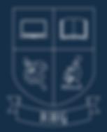 RGH_Logo_V1.png