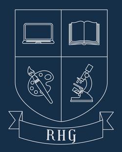 Renaissance Homeschool Group