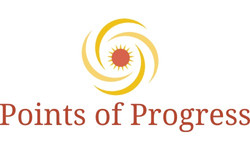 Points of Progress