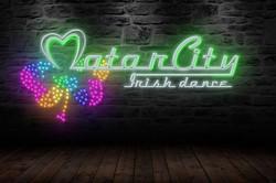 Motor City Irish Dance