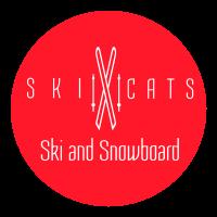 Skicats
