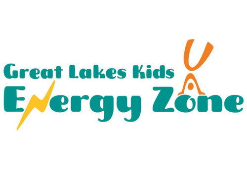 Great Lakes Energy Zone
