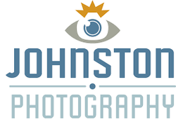 Johnston Photography