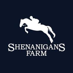 Shenanigans Farm