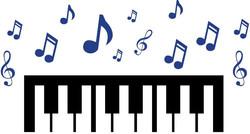 Oxford School of Music