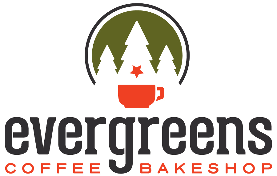 Evergreen Coffee and Bakeshop