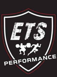 ETS Performance