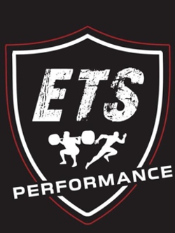 ETS Performance
