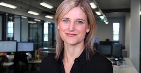 Bindi Norwell – CEO of Real Estate Institute. Property update!