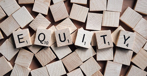 The 'Usable Equity' Equation