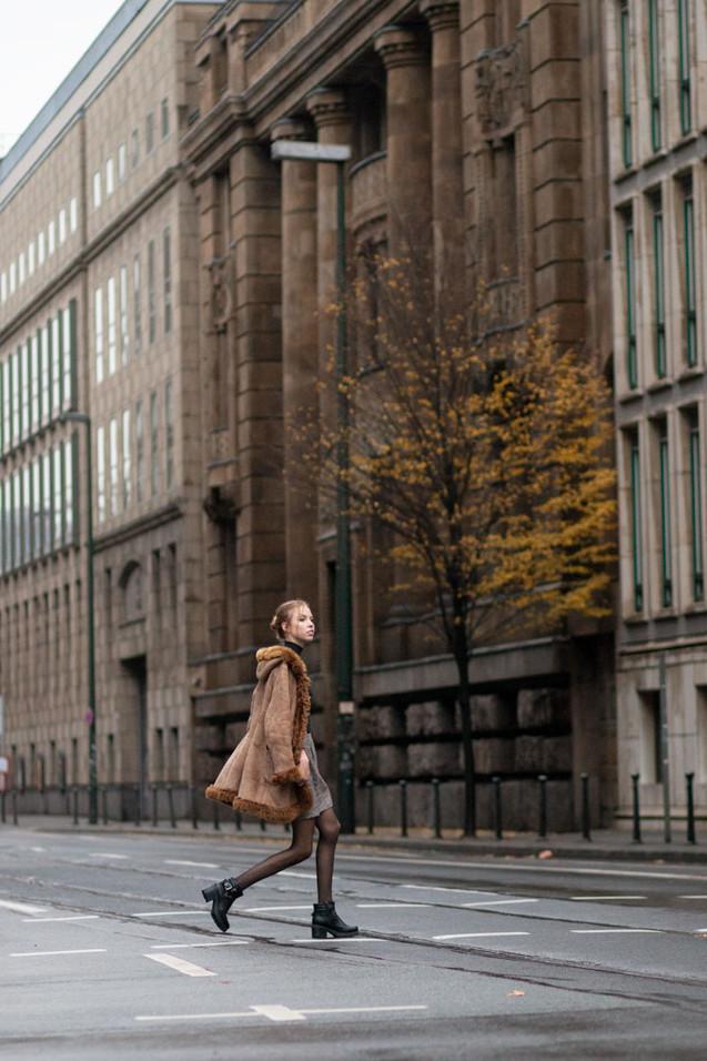 Fotograf Düsseldorf Tim Turner